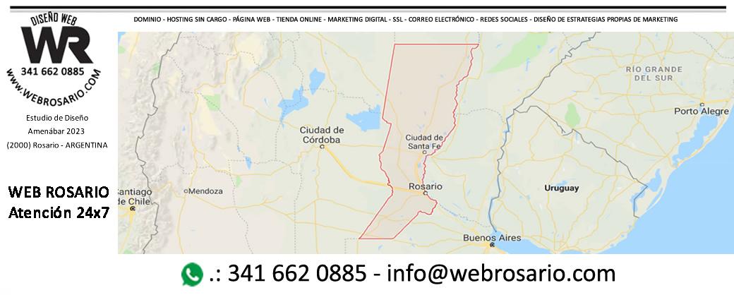 diseño-de-paginas-web-en-santa-fe-paginas-web-en-santa-fe-argentina