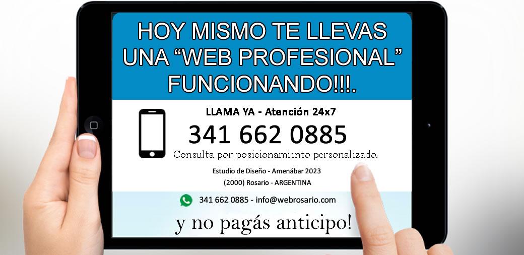 abrir pagina web gratis